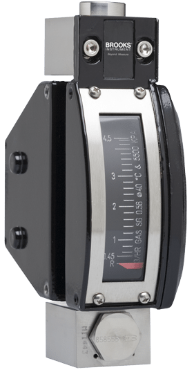 Flowmeter Systems calibration ireland
